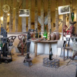 musee-du-cidre