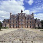 chateau-de-beaumesnil-le-chateau-des-gourmands
