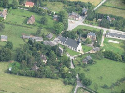 Saint-Aubin-le-Guichard