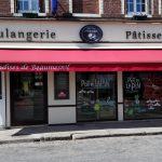 boulangerie-les-gourmandises-de-beaumesnil