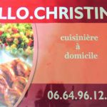 allo-christine