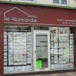 re-normandie-immobilier