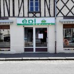 epicerie-epi-service