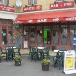 bar-de-lhotel-de-ville