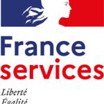espace-france-services