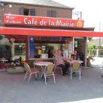 bar-de-la-mairie