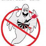 ghost-busteure