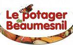 1001-legumes-le-potager-de-beaumesnil