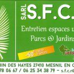 sarl-s-f-c-r-espaces-verts