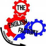 the-english-factory