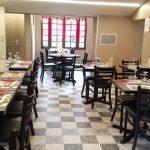 restaurant-la-boucherie