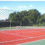 tennis-club-de-la-foret