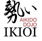 dojo-ikioi