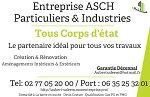 asch-particuliers-industries