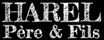 harel-pere-et-fils-charpente-et-couverture
