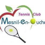 tennis-club-de-mesnil-en-ouche