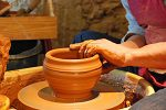 la-poterie-de-liguane