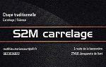 s2m-carrelage