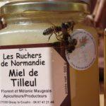 les-ruchers-de-normandie