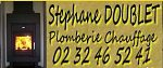 stephane-doublet-plomberie-chauffage