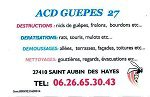 acd-guepes-27