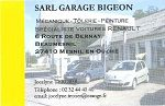 garage-bigeon