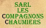 les-compagnons-chaumiers