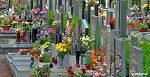pompes-funebres-merlette