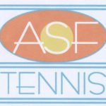 association-sportive-ferriloise-tennis