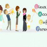 lieu-daccueil-enfants-parents