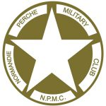 normandie-perche-military-club