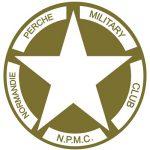 normandie-perche-military-club