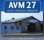 amv-27
