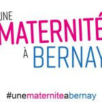 une-maternite-a-bernay