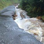 inondations-pensez-a-declarer-vos-sinistres