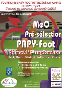 papy-foot