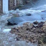 reconnaissance-catastrophe-naturelle-inondations-du-4-juin-2018