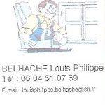 entreprise-belhache