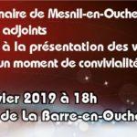 invitation-aux-voeux-du-maire