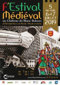 festival-medieval-au-chateau-du-blanc-buisson