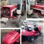 vente-de-tracteurs