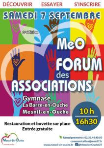 forum-des-associations