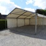 vente-dune-tente-de-6m-x-21m