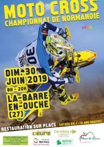moto-cross-championnat-de-normandie
