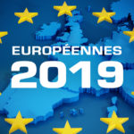 resultats-des-elections-europeennes