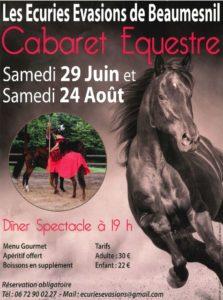 cabaret-equestre