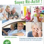 programme-danimations-pour-les-seniors