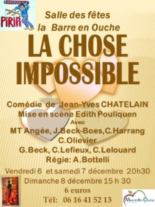 theatre-la-chose-impossible