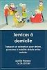 services-a-domicile