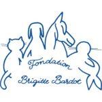 fondation-b-bardot